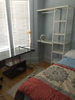 SHORT/LONG TERM RENTAL, DAY, WEEK OR MONTH RATES, EAST YORK