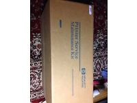 HP Maintenance kit ( 220 V )