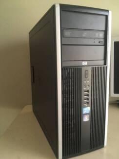 HP Desktop Cheap Price