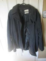 Old Navy Men's XL Winter Coat