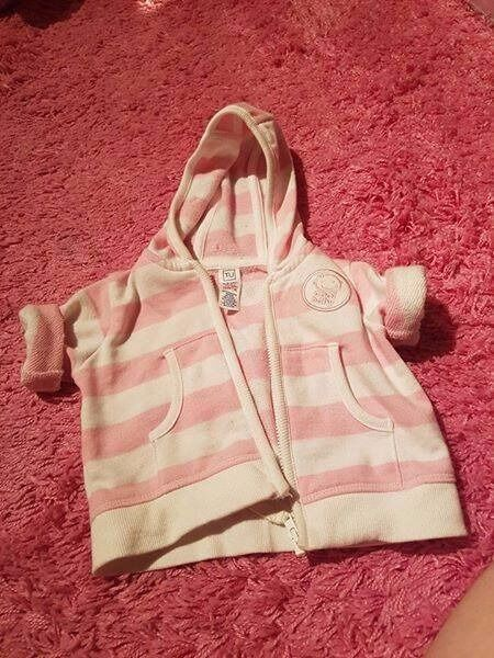 Baby Clothes Brand Newin Farnham, SurreyGumtree - Baby Clothes 0 6 months brand new items selling as need the room quick sale please as i am wanting space in my room so selling items all cheap.. make offers in any items if your interested please.. £15 for the whole bundle of theses baby clothes