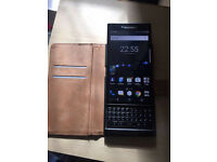 Blackberry priv 32GB smartphone 4G unlocked