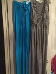 Summer Dresses Windsor Region Ontario image 2