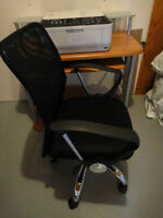 Mint Condition Office Chair
