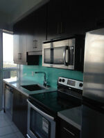 AMAZING 2 BED 2 BATH MARILYN MANROE CONDO