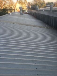 305 x Metal roof sheets $20 per sheet Newtown Inner Sydney Preview