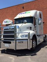 AZ Driver needed for a Rounder Woodbridge to Ottawa and back.