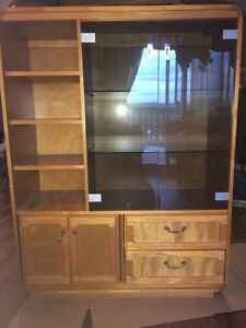 Buffet / Hutch