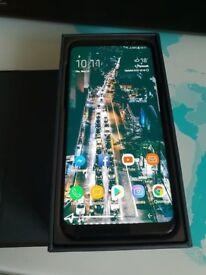 Samsung Galaxy S8 + unlocked