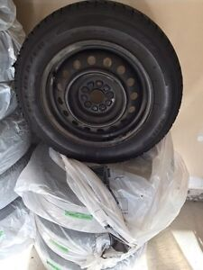 Used Toyota Corolla Tires Buy Or Sell Used Or New Car
