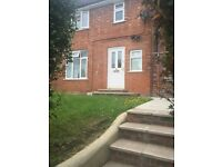3 bed house swap for Amersham area