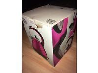 Kettle brand new in box