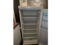 YEAR OLD FRIDGE FOR SALE
