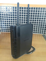 Belkin Wireless N Router LIKE NEW!