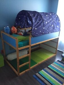 Bedroom Set For Sale Kijiji