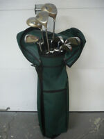 ENSEMBLE GOLF FAIRWAY