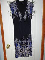 Deux robes