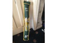 Cricket bat for sale nearly new condition