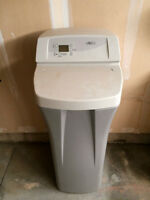 Brand New Never Been Used Water Softener