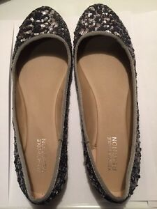 Brand new Kenneth Cole Reaction Ballet Flats