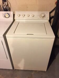 Get A Great Deal On A Washer Amp Dryer In Ottawa Home
