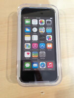 Brand New In Box - 32gb Ipod Touch