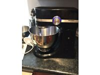 Grundig Food Mixer as New