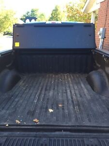 Ford F-150 bed mat Cambridge Kitchener Area image 2