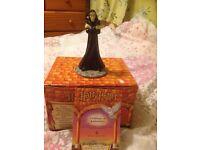 Harry Potter Royal Doulton Figures