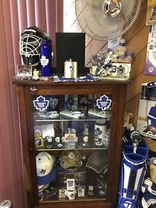TML COLLECTION AND VINTAGE BAR ITEMS