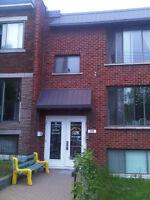 residence / chambre / retraite / places disponible