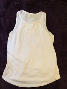 Tank top lot or separate!  Prince George British Columbia image 7
