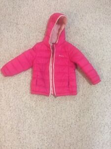Boys and girls winter jackets and pants Moose Jaw Regina Area image 3