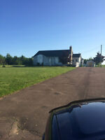 Beautiful House for Sale, 25 acres of property