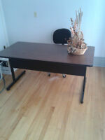 Reduced - Computer desk for sale