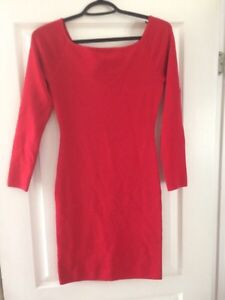 3 dresses for sale London Ontario image 2