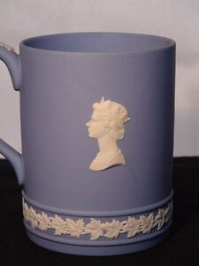 wedgwood Constitution Mug and Canada Day Plate London Ontario image 4