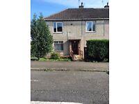 2 bedroom flat in Garnock Street, Dalry, North Ayrshire, KA24 4AW