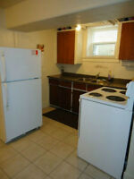 Hey u of w students! nice and affordable apt on partington/wyan