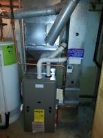 Same day furnace repair 403-400-3243