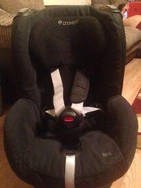 Maxi-Cosi Car Seat 9-18kg