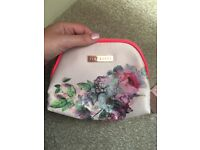Ted Baker Cosmetic Purse