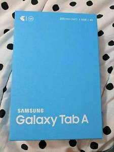 REDUCED FOR SALE - Samsung Galaxy Tab A - SM-T355Y Safety Bay Rockingham Area Preview