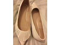 Asos shoes size 6 Never Worn