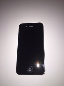 iPhone 4s 16gig
