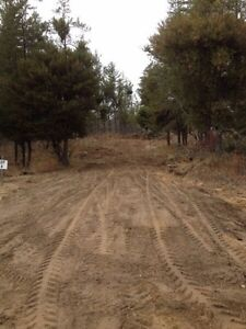 CHEAP LOT FOR SALE! By Tobin lake