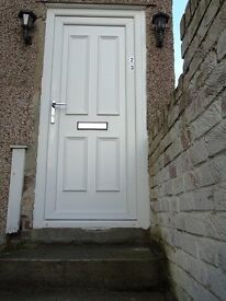 2 bed top floor flat to rent North Shields (NO FEES)