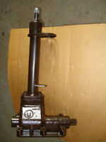 New & Used David Brown Tractor Parts