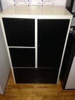 IKEA Drawer - $50 (Montreal)