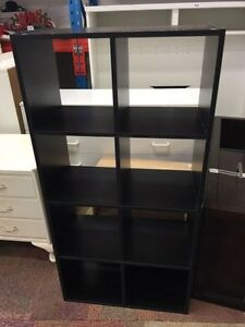 Wednesday SALES! VARIOUS BOOKCASES SALES Bentley Canning Area Preview